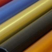 鋁管件 鋁管批發 溫室鋁材 鋁鑄件
