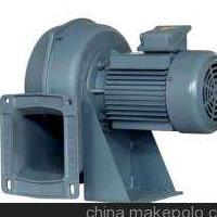 MS-202(0.2Kw)低压鼓风机,散热风机