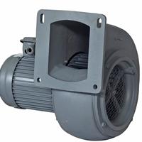 MS-1503(2.2Kw)中壓鼓風機,冷卻鼓風機