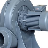 全风PF150-3-2.2KW低压散热鼓风机