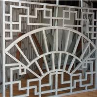 木纹铝隔断_餐厅木纹铝屏风