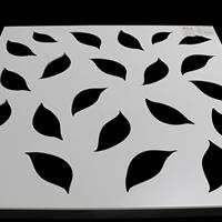 深圳漆層均勻鋁單板廠家低價直供