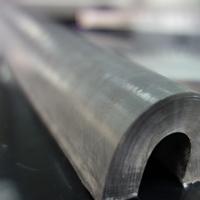 常规铝蜂窝芯 质轻、强度高、耐用