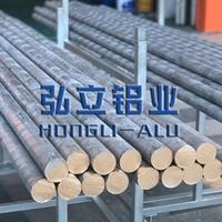 6082铝棒厂家,6082铝棒价格,6082铝棒批发