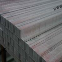 供应供应质轻强度高、耐用常规铝蜂窝芯