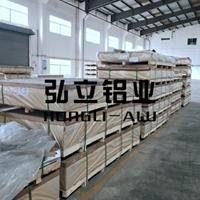 3003铝合金板材价格行情