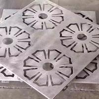 雕花铝单板定制规格尺寸