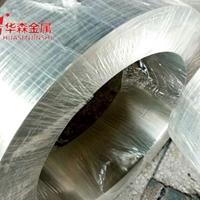 铝排铝板合金1060纯铝板2A12H112合金