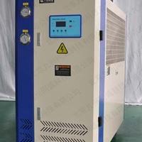 工業爐專用冷凍水機