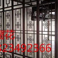 外墻鋁窗花-復古鋁窗花-定制鋁窗花廠家