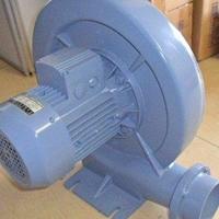 PF-75(0.2Kw) 直叶式鼓风机 散热风机