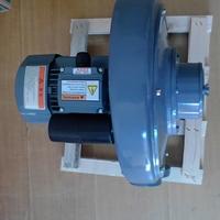 PF125-1-0.75KW离心式低压散热鼓风机