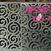 湖南門頭鏤空雕花鋁板多少錢18588600309