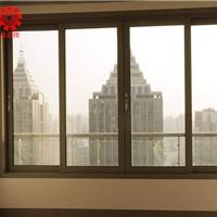 厂家批发铝合金门窗、隔热断桥铝型材、工业铝