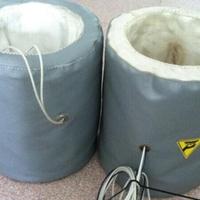 电加热保温,电加热可拆卸保温套