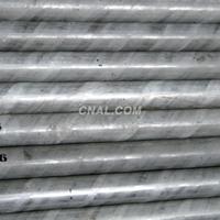 现货销售60616063优质铝管-8x0.95