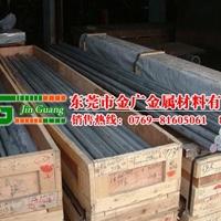 進口鋁棒化學成分 2A14高精度鋁合金薄板