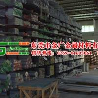 進口鋁棒用途 2024高溫不變形鋁板