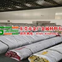 进口耐磨挤压铝棒 2A04国标优质铝板
