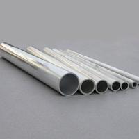 现货销售60616063优质铝管-12x3