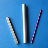 现货销售60616063优质铝管-12x2