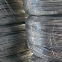 環保6063鋁合金線