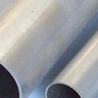 现货销售60616063优质铝管-12x2.5