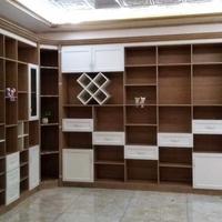 全铝家具型材批发全铝橱柜浴室柜型材批发
