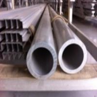 新能源汽车铝型材生产厂家