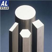 5083大规格铝棒 5083无缝铝管 西南铝业