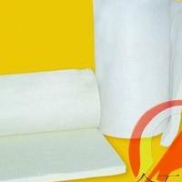梭式陶瓷窑硅酸铝纤维毯陶瓷纤维毯供应