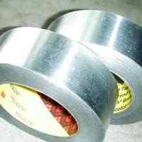 3M1178胶带