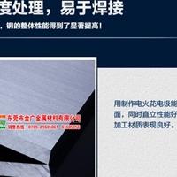 日本进口2038-T351氧化铝板价格报价