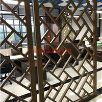 铝合金格子屏风,铝合金屏风厂家