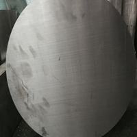 促销2A14铝圆片包邮6082铝板