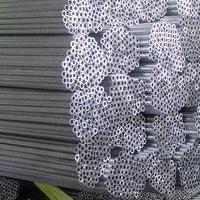 厂家直销6061大口径铝管 22x3 可零切