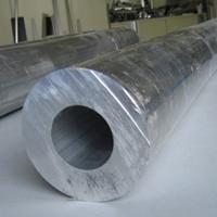 厂家直销6061大口径铝管 22x1.2 可零切