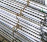 厂家直销6061大口径铝管 22x1 可零切