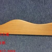 弧形铝方通_吊顶弧形铝方通_弧形铝方通价格