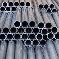 廠家直銷6061大口徑鋁管規格15x1.5可零切