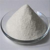 临盆厂家直供 聚丙烯酰胺系列