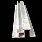 鄭州生產加工工業鋁型材