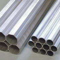 厂家直销6061大口径铝管 20x1.5 可零切