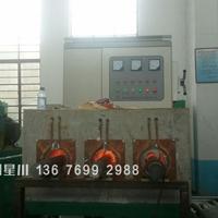 中频透热炉厂家,圆钢中频透热炉价格