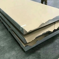 5A02H116铝带5A02H116铝带价格