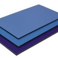 铝蜂窝板为什么优于类型产品 装饰材料