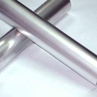 現貨供應6061鋁合金管 28x2 鋁管可定制