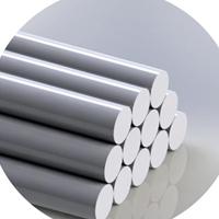 冷拔精密铝棒铝卷(φ8-50)