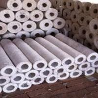 现货供应6061铝合金管 25x5 铝管可定制