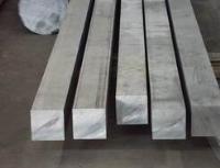国标6063铝方棒